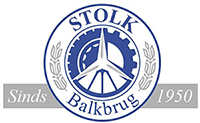 Stolk Balkbrug. Restauratiecentrum